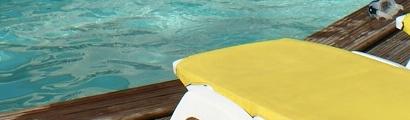 piscine-header