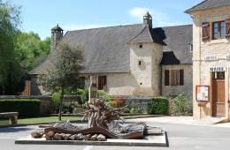 place-village
